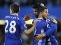 Hazard Bimbang Bila Real Madrid Incar Dirinya
