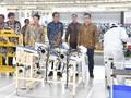 Pelumas Tax Allowance Tak Cukup Muluskan Industri