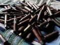 Polisi Periksa Intensif Pria Bawa Magasin di Mako Brimob DIY