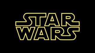 Naskah 'Star Wars: Episode IX' Sempat Dijual di Internet