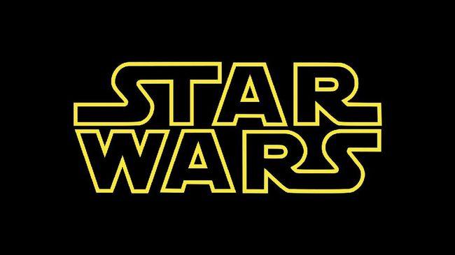 Sutradara Ron Howard Umumkan Judul Resmi Film 'Han Solo'