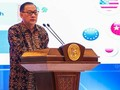 Bank Indonesia 'Rayu' Korporasi Ambil Kredit Bank