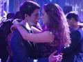 Netflix 'Singkirkan' Adegan Bunuh Diri '13 Reasons Why'