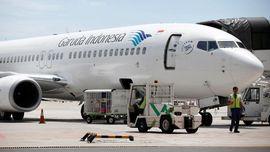 BEI Dipastikan Panggil Garuda dan Auditor pada 30 April