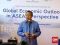 BI Ramal Defisit Transaksi Berjalan 2018 di Level 2,19 Persen