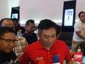 Dirut Telkom Buka Suara Soal Sentilan Erick Thohir