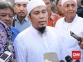 Panitia: Jokowi-Prabowo 'Dosa' Jika Datang ke Ijtimak Ulama 3