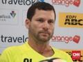 Persipura Segera Umumkan Pelatih Baru Pengganti Osvaldo Lessa