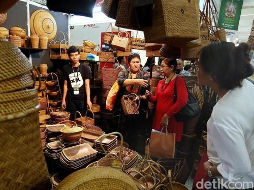 Libur Panjang? Intip 5 Agenda Long Weekend 2017 di Jakarta hingga Tangerang