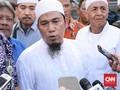 PA 212 Surati Koalisi Prabowo: Ijtima Ulama Keinginan Allah