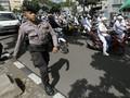 Polisi Buru Pendukung FPI yang Persekusi Bocah Anti-Rizieq