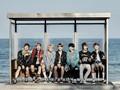 Penjualan Awal Album 'Love Yourself: Her' BTS Tembus 1 Juta