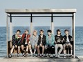 Duet Terbaru BTS-Steve Aoki Rajai Tangga Musik Dunia