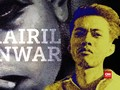 'Sajak' Singkat Hidup Chairil Anwar
