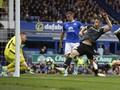 Bantai Everton, Chelsea Perlebar Jarak di Puncak Klasemen