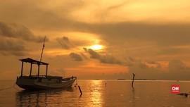 10 Objek Wisata di Kampung Halaman RA Kartini
