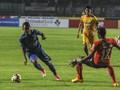 Live Streaming Persib vs PSM di Laga Piala Presiden