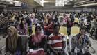 Pemerintah 'Haramkan' Rekrutmen Langsung TKI ke Malaysia