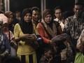 TKI Rentan Tak Gunakan Hak Suara pada Pemilu 2019