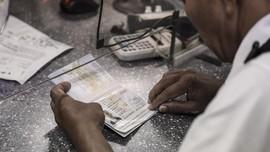 TKW Indramayu Putus Kontak 13 Tahun di Qatar Tanpa Gaji