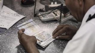 Moratorium, 2.500 TKI Ilegal Serbu Timteng Setiap Bulan