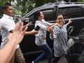 Politikus PKS Minta LPSK Lindungi Miryam