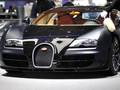 Masuk Indonesia, Mobil Tercepat di Dunia Ditaksir Rp60 Miliar