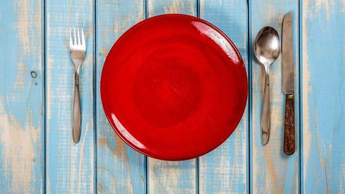 Apa Sih Bedanya Diet Ketogenik dengan Diet Ketofastosis