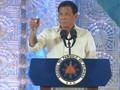 Gedung Putih Tanggapi Kritik karena Undang Duterte ke AS