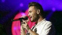Liam Payne Pastikan One Direction Bakal Reuni
