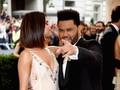 Selena Gomez Dikabarkan Ingin Punya Anak dari The Weeknd