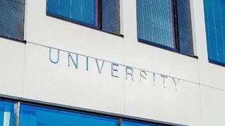 Brexit Tak Menentu, Penerima Beasiswa Erasmus di Ujung Tanduk