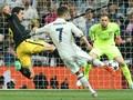 Fakta Menarik Jelang Duel Atletico vs Real Madrid