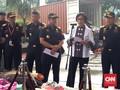 Sri Mulyani Perintah DJBC Sederhanakan Izin Impor Lagi