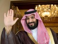 Saudi Tunjuk Pangeran Salman Jadi Putra Mahkota Baru