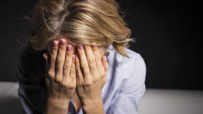 Psikolog: Kematian Idola Bukan Faktor Tunggal Fan Bunuh Diri