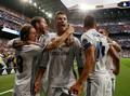 'Ronaldo Luar Biasa, Tapi Peperangan Belum Selesai'