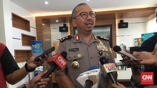Mabes Polri Bantu FBI Sita Aset Pencucian Uang 1MDB