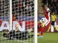 Mbappe Akui Monaco Kalah Jam Terbang