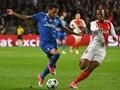 AS Monaco Belum Menyerah pada Juventus
