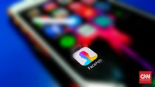 Aplikasi untuk Bikin Wajah Jadi Tua di #AgeChallenge