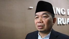 PKS Minta Jangan Ada yang Sinis pada RUU Ketahanan Keluarga