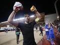 Buffon Bisa Menjadi Pemain Tertua Menang Liga Champions