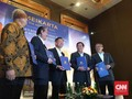 Lippo Siapkan Rumah Khusus Bagi Generasi Milenial di Meikarta