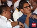Tiga Kader PKS Calon Wagub DKI Safari ke Fraksi DPRD
