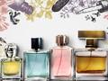 Mengenal 4 Jenis Parfum dan Perbedaannya