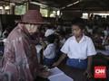 Hak Pendidikan Sama dengan Hak atas Guru Berkualitas