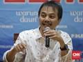 Soal Barang, Penasihat Hukum Roy Suryo Akan Datangi Kemenpora