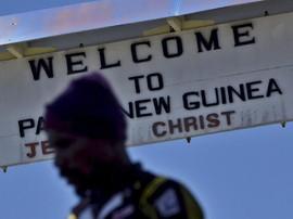 Sejarah Terpisahnya Papua dan Papua Nugini