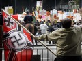Inggris Tangkap Empat Tersangka Teroris Neo-Nazi